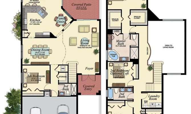 Apartments Cool Garage Apartment Plans