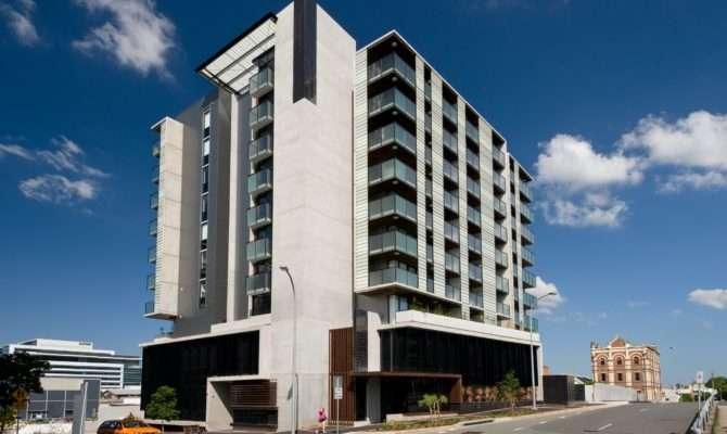 Apartments House Apartment Exterior Design Ideas Waplag