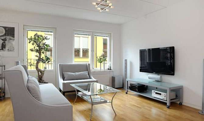 Apartments Interior Design Bedroom Apartment Ideas