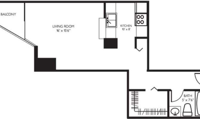 Apartments Rent Dearborn Chicago