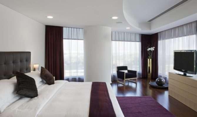Appartement Fantastiques Espace Confort