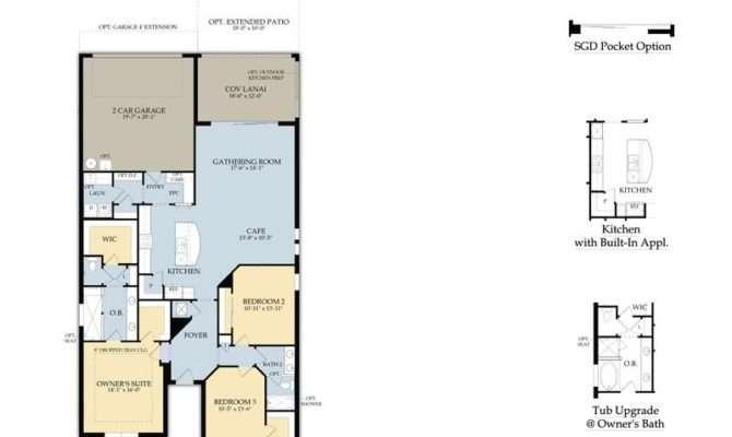 Arbordale House Plan Changes Joy Studio Design Best