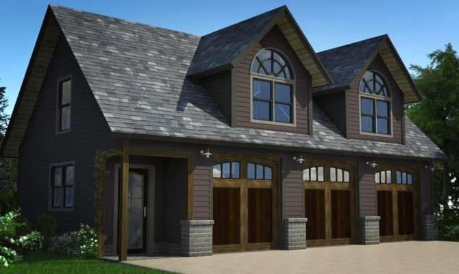 Arborwall Solid Cedar Homes