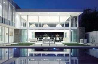 Architect Designed Homes Award Winning Quality Home Design
