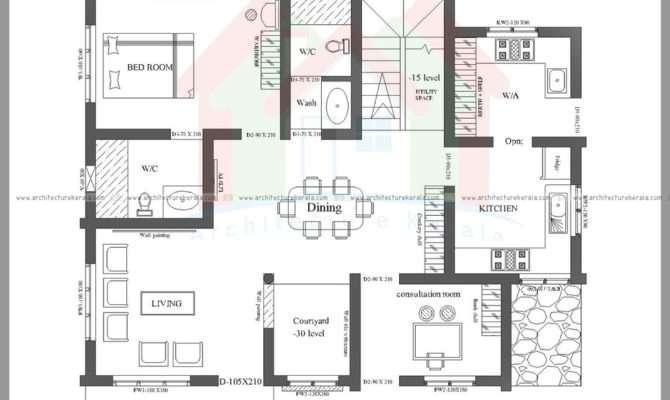 Architectural Design Software Home Interior