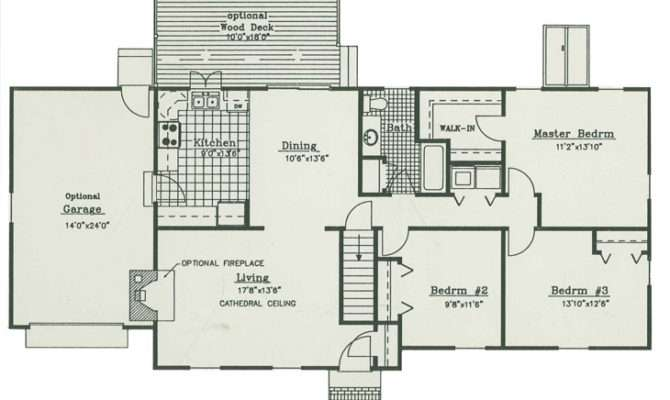 Architectural Designs House Plans Android