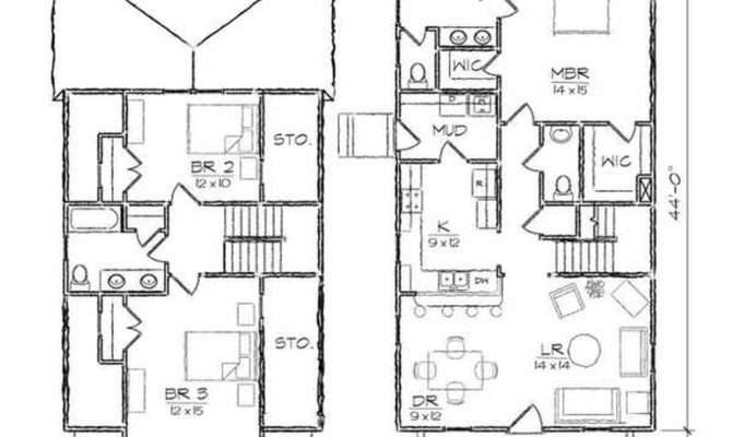 Architectural Drawing Software Home Design Interior