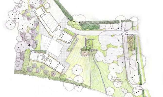 Architectural Plan Fresh Resources