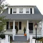 Architectural Styles Home Design Tips Askthearchitect
