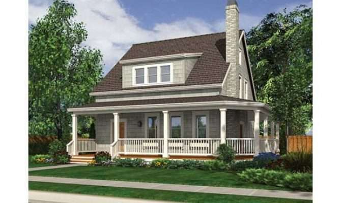 Architectural Styles Homes Different Types
