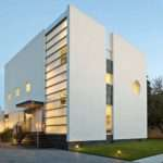 Architecture Best Modern House Design Asia