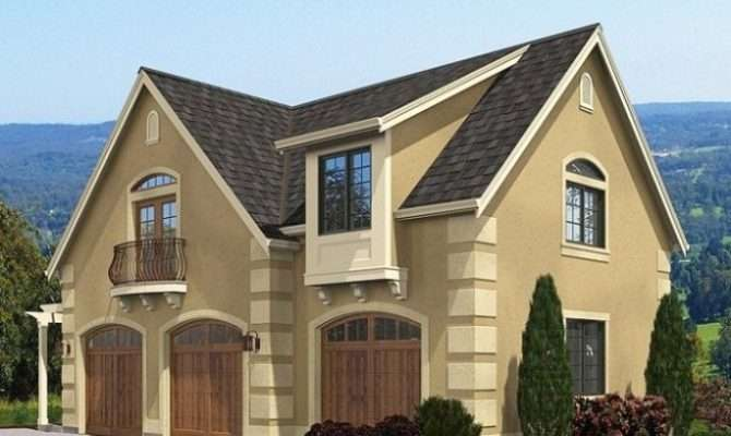 Architecture Carriage House Plans Design Your Own Plan