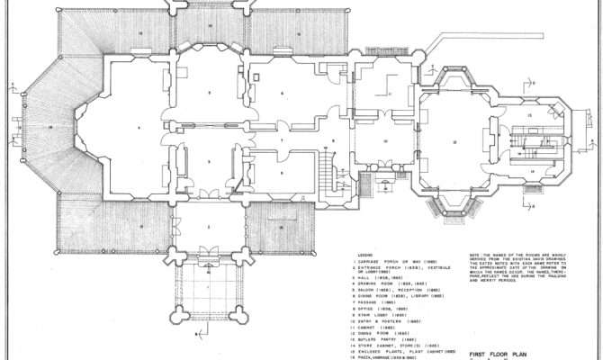 Architecture Floor Planner Room Design Plan