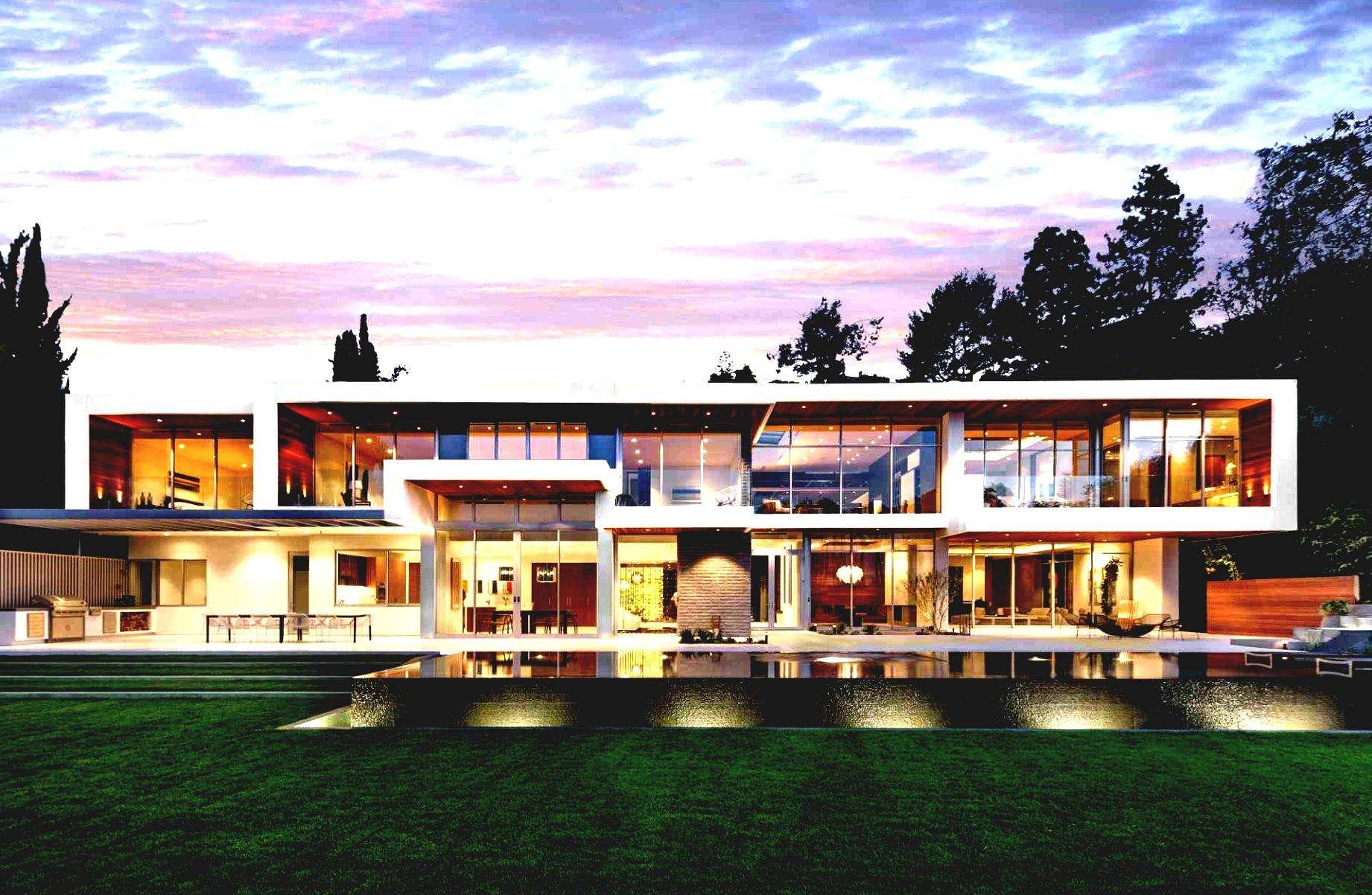 Architecture Great Architects Whole World Architect