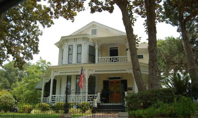 Architecture Old South Southern Homes Pinterest
