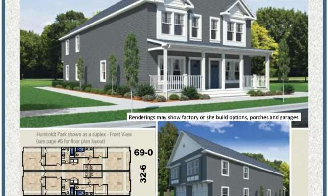 Architecture Prefab Homes Floor Plans Prices Modular