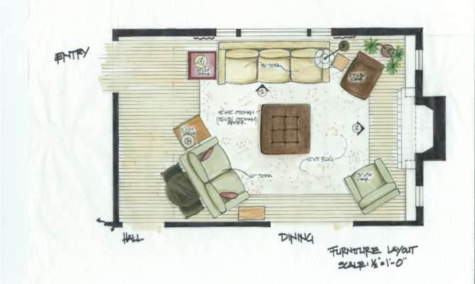 Architecture Room Layout Maker Designing Home