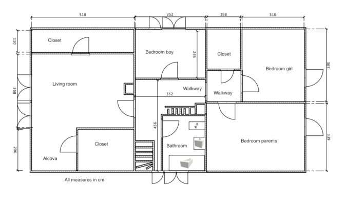 Architecture Software Floor Plan Planner Interesting Plans