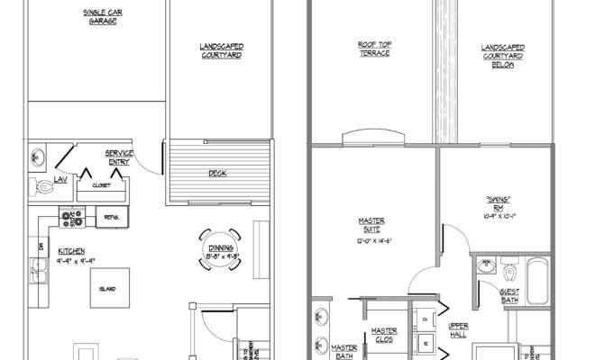 Architecture Software Floor Plan Planner Master