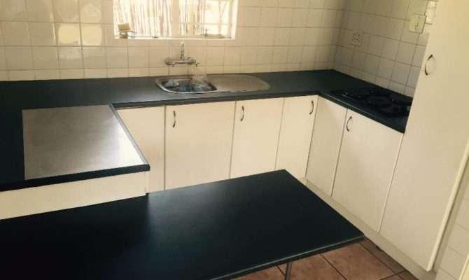 Archive Great Bedroom Bathroom Rent Boksburg Olx