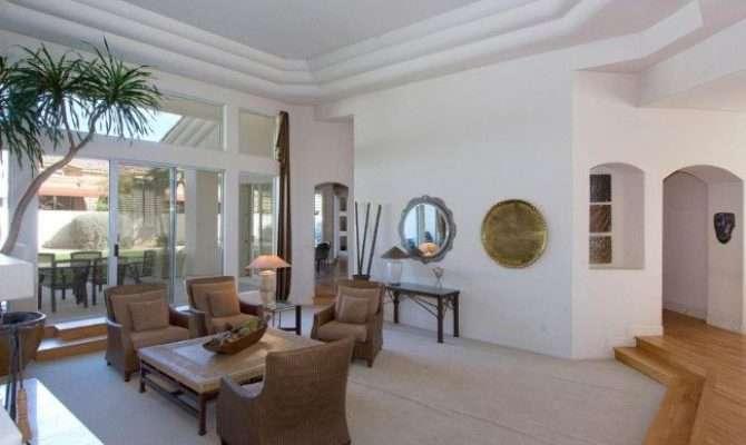 Archive Walls Ceilings Bob Vila