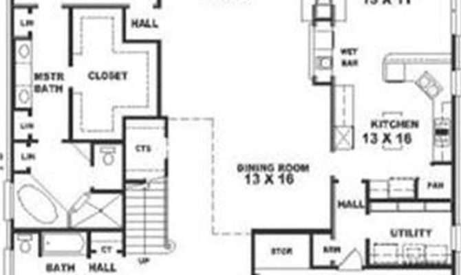 Art Craft House Plans Home Design Style