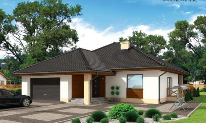 Arts Design Simple Bungalow House Plans