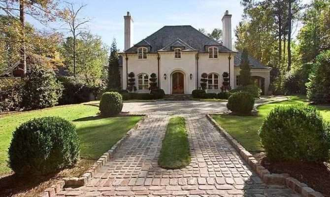 Atlanta Estate Million Business Insider