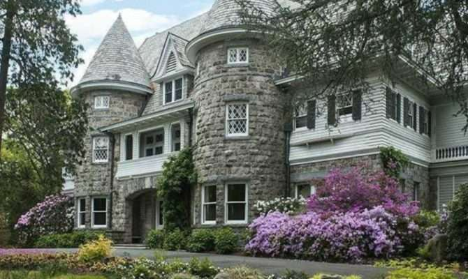 Atlanta Sale Luxury Homes Home Luxurious Toronto Plans Log
