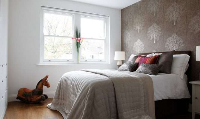 Attachment Bedroom Ideas Small Rooms