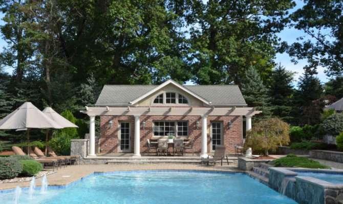 Attachment Pool House Plans Diabelcissokho