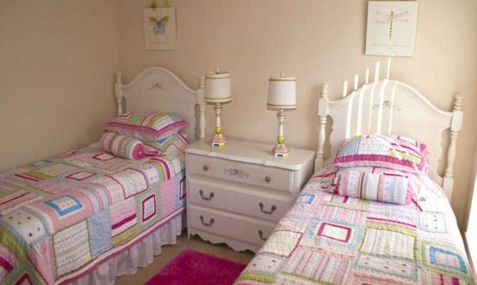 Attractive Bedroom Design Ideas Tween Teenage