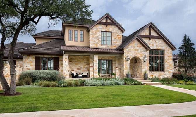 Austin Home Interior Ideas Bunch