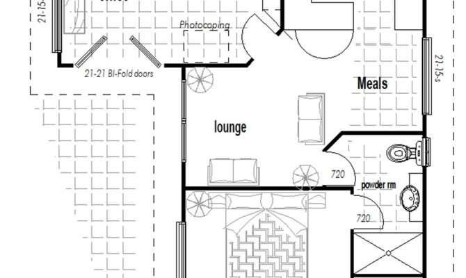 Australian Bedroom Granny Flat Office New Design