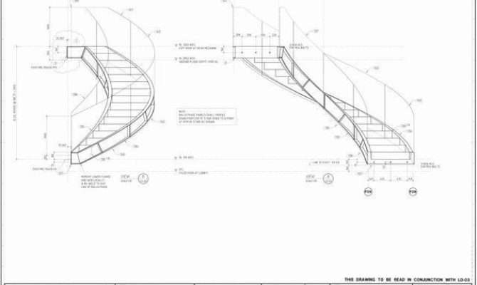 Australian Steel Detailing Services Ccd Drafting