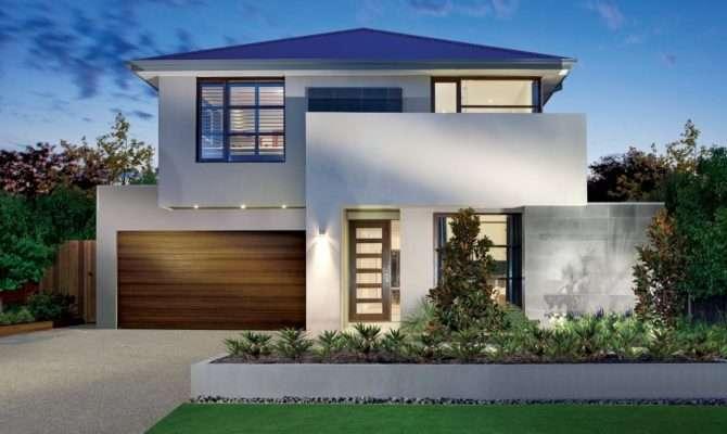 Author Ankit Prajapati Categories Home Decor Modern House