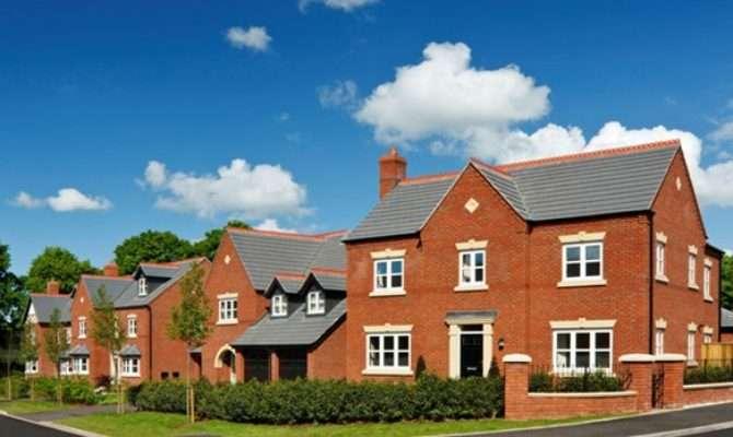 Award Winning Homes Morris New Buy North West