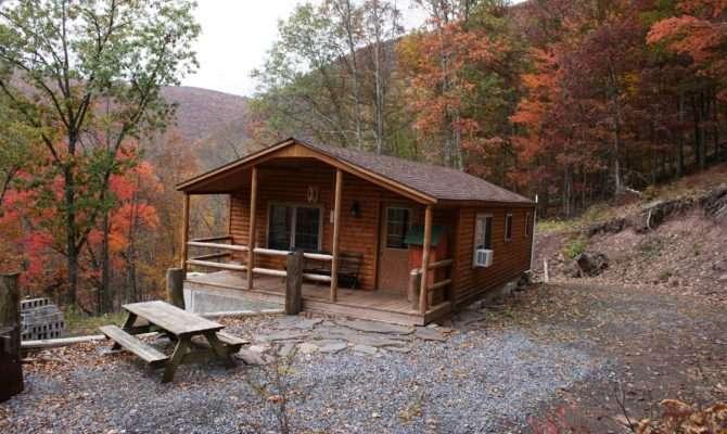Awasome Modern Hunting Cabin Design Ideas Decoredo