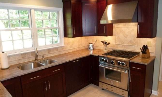 Awesome High End Kitchen Cabinets New Home Designs