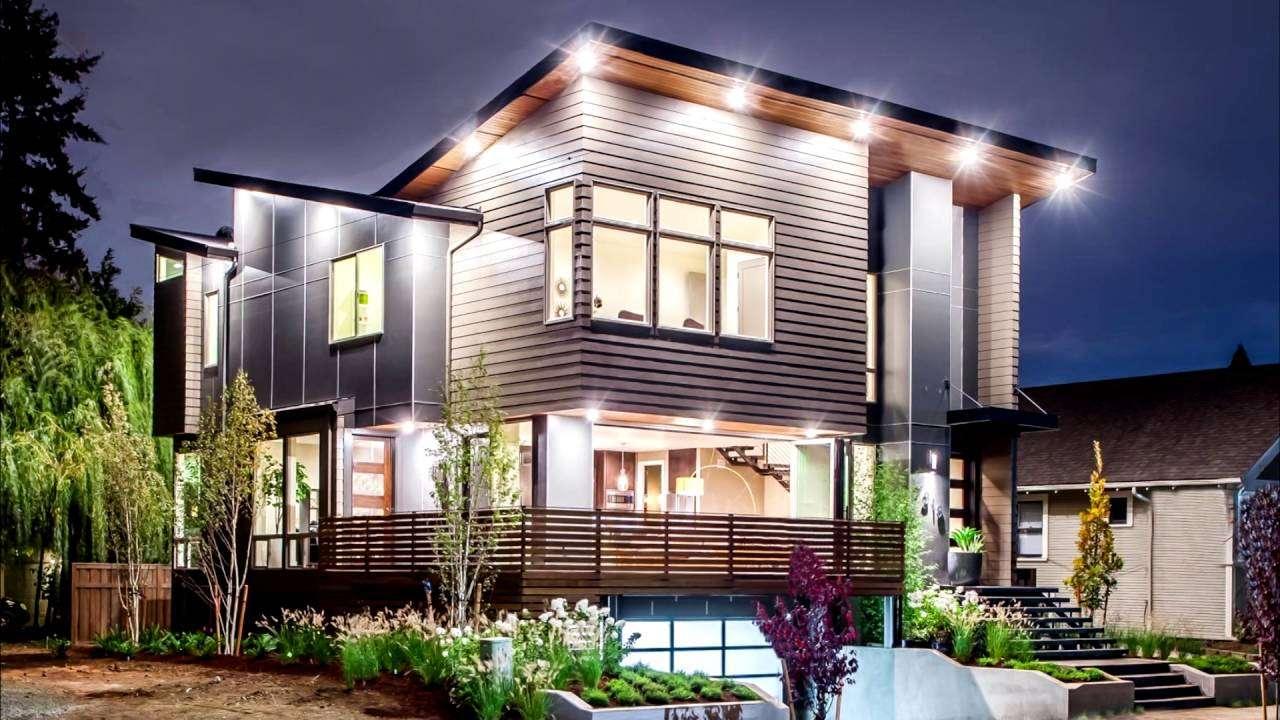 Awesome Home Interior Design Usa Ideas Decoration