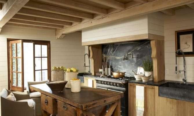 Awesome Kitchen Designed Anne Decker Architects