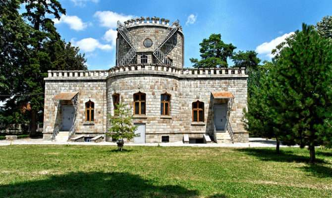 Awesome Mini Castle House Plans Small Style