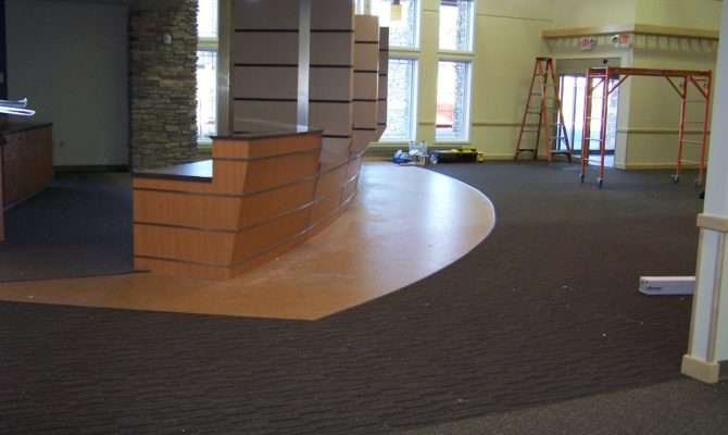 Awesome Nice Design Mid Century Modern Floor Plans Ideas