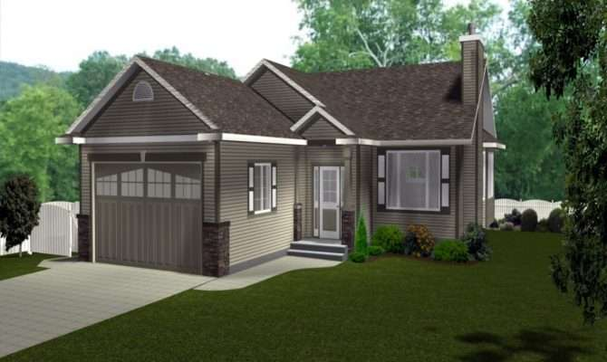 Awesome Small Shaped House Plans Best Design
