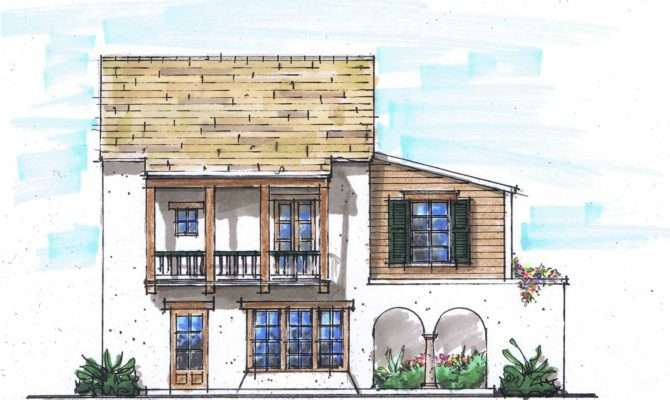 Awesome Tnd House Plans Building