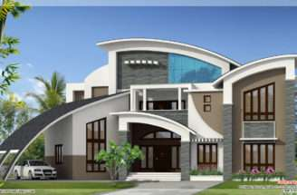 Awesome Unique House Plans Home Designs