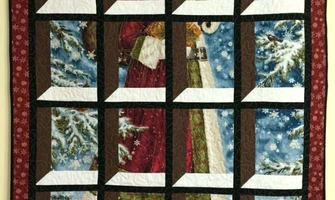 Baby Quilt Panels Australia Quilts Fabric