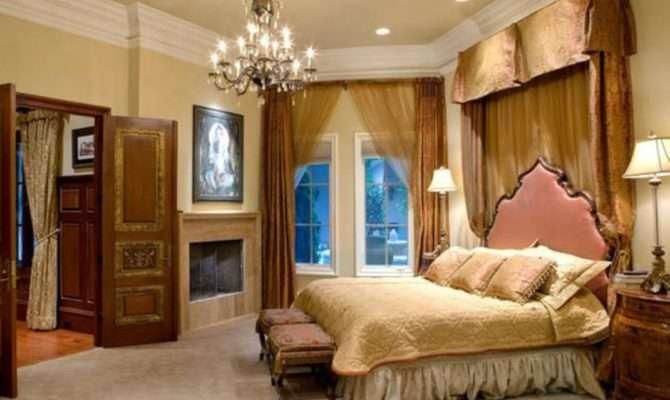 Bachelorette Mansion Master Bedroom Jas Inc