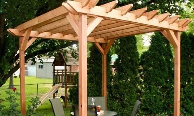 Backyard Projects Amazing Diy Outdoor Decor Ideas