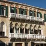 Balcony Houses Joy Studio Design Best